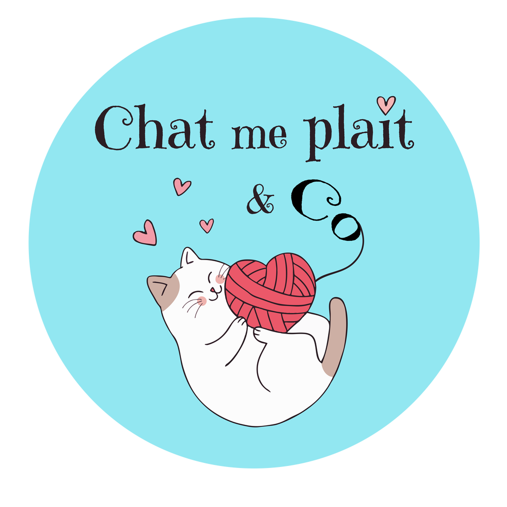 Chat me plaît & Co - Petsitting : garde & promenade animaux